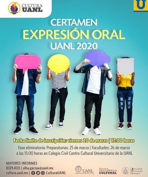 Cambio Webflyer Certamen de Expresión Oral UANL 2020 (1)