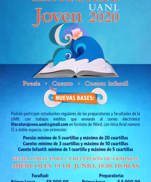 webflyer-via-e-certamen-literatura-joven-2020