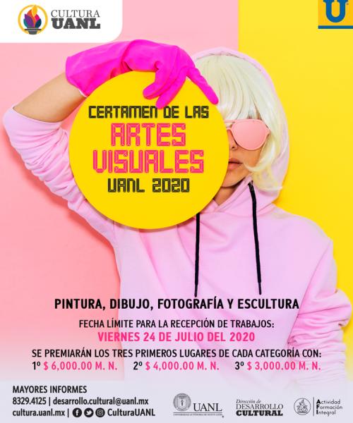 webflyer-certamen-artes-visuales-2020