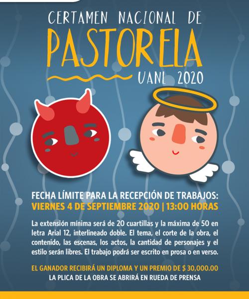 webflyer-certamen-de-pastorela-2020-v2