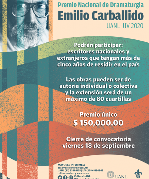 webflyer-premio-nacional-emiliocarballido-2020-v2 (1)